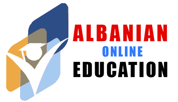Albanian Education